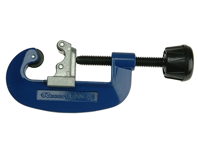 IRWIN® Record® 200-45 Pipe Cutter 15-45mm REC20045