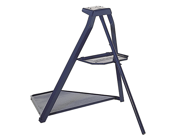 IRWIN® Record® TS10 Tripod Stand Only RECTS10
