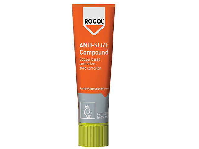 ROCOL ANTI-SEIZE Compound Tube 85g ROC14030