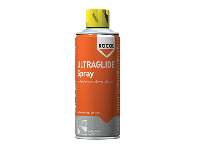 ROCOL ULTRAGLIDE Spray 400ml ROC52041