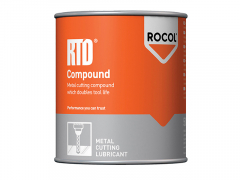 ROCOL RTD® Compound Tin 500g ROC53023
