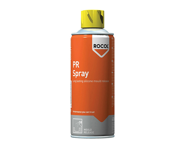 ROCOL PR Spray 400ml ROC72015