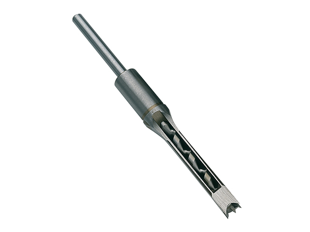 Record Power R150CB 1/2in Chisel & Bit RPTR150CB12S