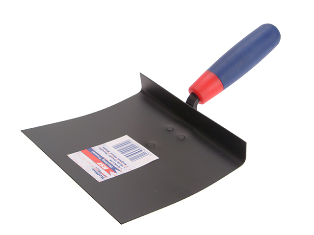 R.S.T. Harling Trowel Soft Touch 6.1/2in² RST175ST