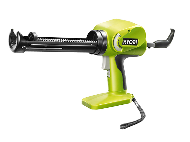 Ryobi CCG1801MG ONE+ Caulking Gun 18V Bare Unit RYBCCG1801MG