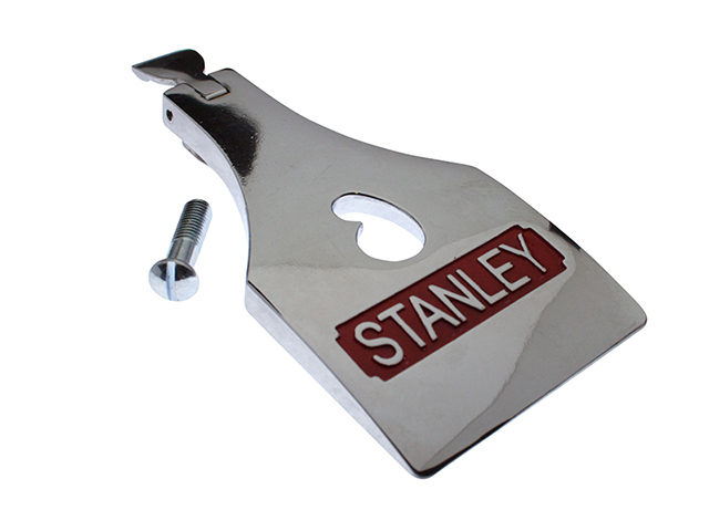 Stanley Spares Kit 9 Bailey Plane Lever & Screw 2.3/8in SSP112708