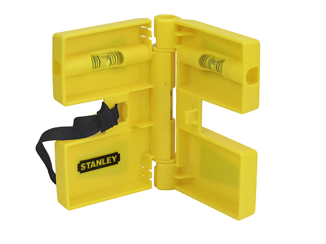 Stanley Tools Post Level STA047720
