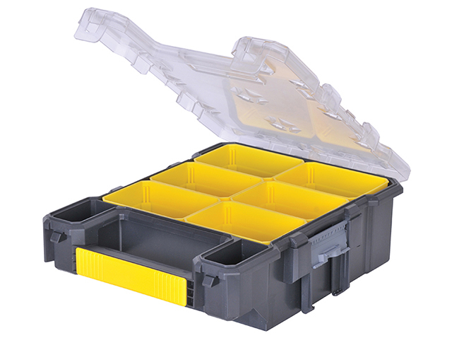 Stanley Tools FatMax® Small Organiser STA172378