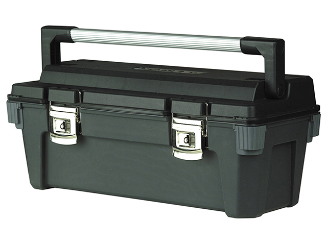 Stanley Tools Professional Toolbox 66cm (26in) STA192258
