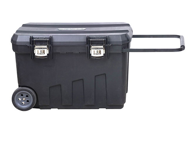 Stanley Tools Mobile Chest 109 Litre STA192978