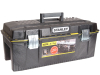 Waterproof Tool Box 71cm (28 in)