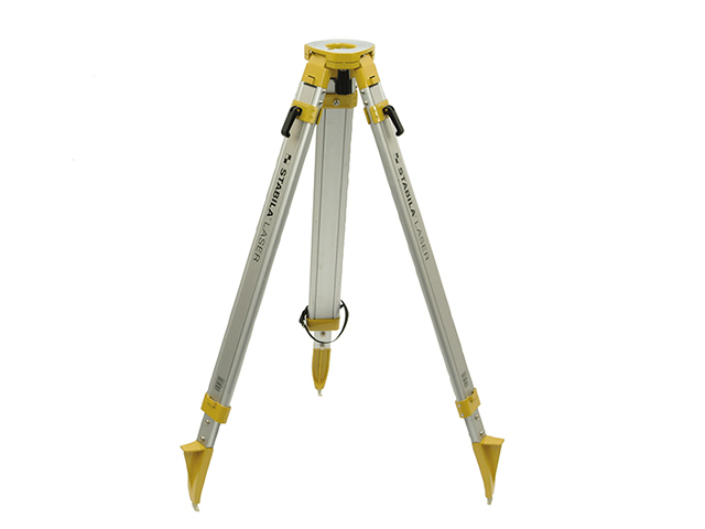 Stabila BST-S 5/8in Thread Construction Tripod 100-160cm STBBSTS