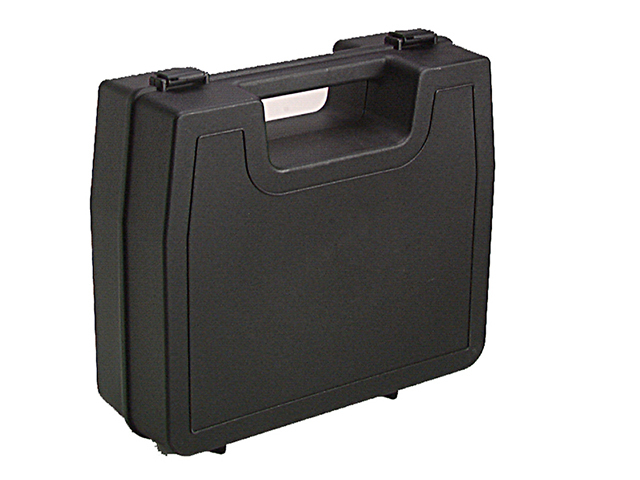 Terry Plastics 010 Power Tool Case T/P010