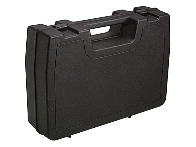 Terry Plastics 030 Jumbo Power Tool Case T/P030