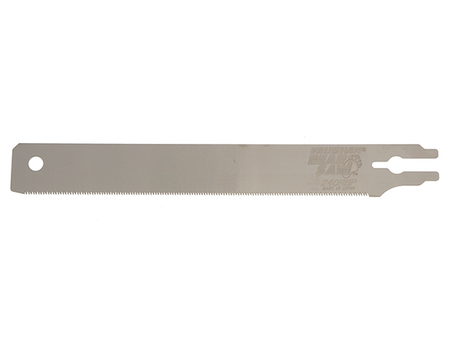 Vaughan 240RBP Bear (Pull) Saw Blade For BS240P VAU240RBP