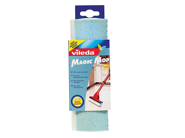 Magic Mop 3Action Refill