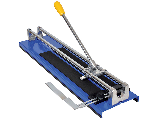 Vitrex Heavy-Duty Tile Cutter 500mm VIT102360TC