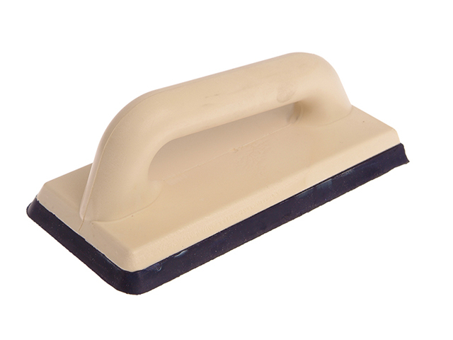 Vitrex 102900 Premium Grout Float VIT102900