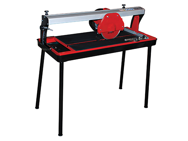 Vitrex Power Pro Tile Bridge Saw 800 Watt 240 Volt VIT103620