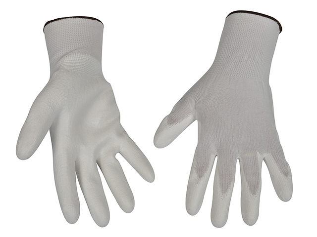 Vitrex Decorator's Gloves VIT337150