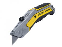 Stanley FatMax® ExoChange<sup>(TM)</sup> Knife