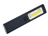 Lighthouse Rechargeable Mini Slimline LED Torch 200 Lumens